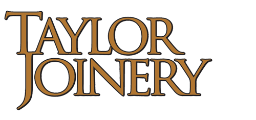 Taylor Joinery & Co Ltd